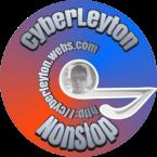 CyberLeyton NonStop Chile