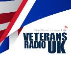 Veterans Radio UK United Kingdom