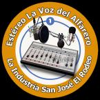 Estereo La Voz del Alfarero United States of America