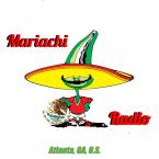 Mariachi Radio United States of America