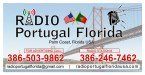 RADIO PORTUGAL FLORIDA United States of America