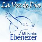 Radio Ebenezer - La Voz de Dios Mexico