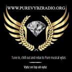PURE VYBZ RADIO United Kingdom