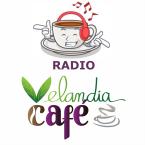 VELANDIA CAFE RADIO Colombia