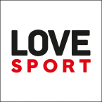 LOVE SPORT 558 AM United Kingdom, London