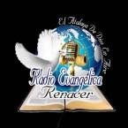 RADIO EVANGELICA RENACER EL SALVADOR El Salvador