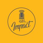 Impact 911 Costa Rica