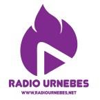 Radio Urnebes Slovenia