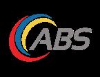 ABSTVRadio Antigua and Barbuda