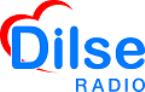 DilSe Radio United Kingdom