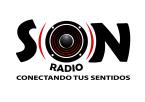 Radio Son de Costa Rica Costa Rica