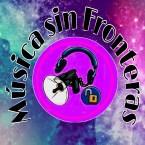 Musica sin Fronteras USA