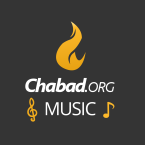 Chabad.org Jewish Music United States of America