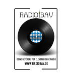 RadioBAV Germany