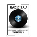 RadioBAV Germany