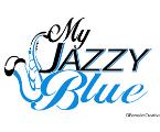 My Jazzy Blue United States of America