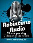 Robintimo Radio Netherlands