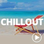 M1.FM Chillout Germany