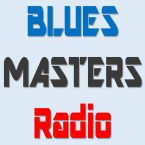 Blues Masters Radio United States of America