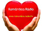 Radio Romantica Portugal