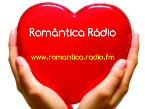 Radio Romantica Portugal