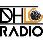 DHLC radio Austria