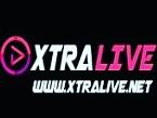 XTRA LIVE UK LONDON United Kingdom