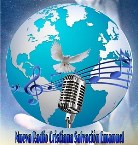 Nueva Radio Cristiana Salvacion Emanuel USA