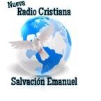 Nueva Radio Cristiana Salvacion Emanuel United States of America, Winter Haven
