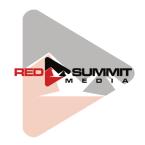 Red Summit Media Canada