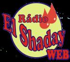 Rádio El Shaday WEB Brazil