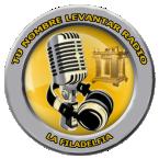 Tu Nombre Levantare Radio United States of America