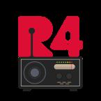 R4radio India