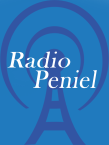 Radio Cristiana Profético Peniel Alta vista El Salvador