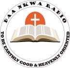 Daa Nkwa Radio - UK United Kingdom