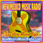 New Mexico Music Radio USA