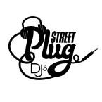 Street Plug Radio USA