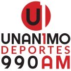 Unanimo Deportes 990am 990 AM United States of America, Miami