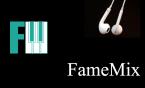 famemix Rwanda