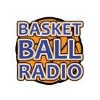 Basketball Radio FM Germany