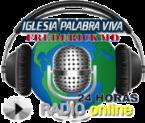 Ipviva Radio Frederick MD United States of America