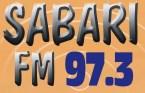 SABARI FM GUINEE Guinea