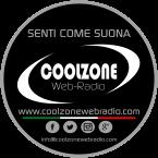 COOLZONE WEB RADIO Italy