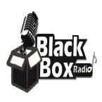 BLACK BOX RADIO Dominican Republic