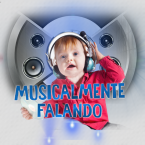 falando musicalmente Portugal
