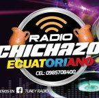 Radio Chichazo Ecuatoriano Ecuador