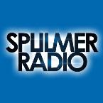 Splilmer Radio France