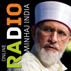 Radio Minhaj India India