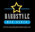 Hardstyle Webradio Netherlands