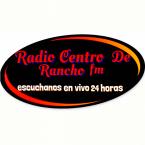 Radio Centro de Rancho FM Guatemala